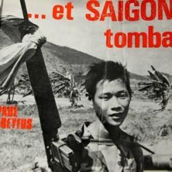 Lịch sử có nợ gì Tướng Dương Văn Minh?
